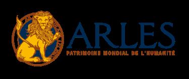 692px-arles_logo-svg
