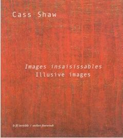 Cass Shaw